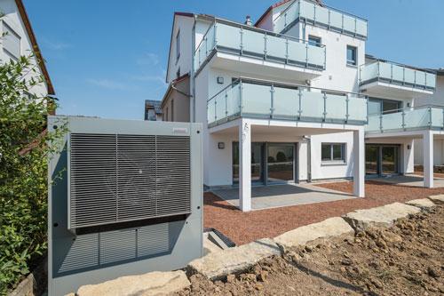 emmrich heizung sanit r solar. Black Bedroom Furniture Sets. Home Design Ideas