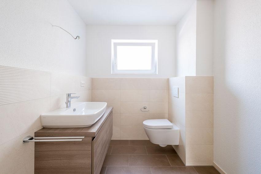 emmrich heizung sanit r sanitaer. Black Bedroom Furniture Sets. Home Design Ideas